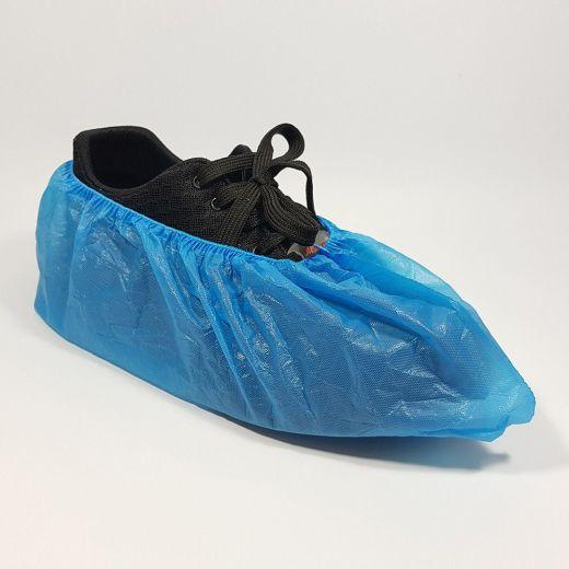 Cubre zapatos desechables sanitarios