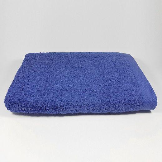 Toalla de baño Azul Etereo 100x150 cm 550 gramos