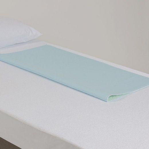 Empapador de cama de 4 capas Toronto Plus sin alas