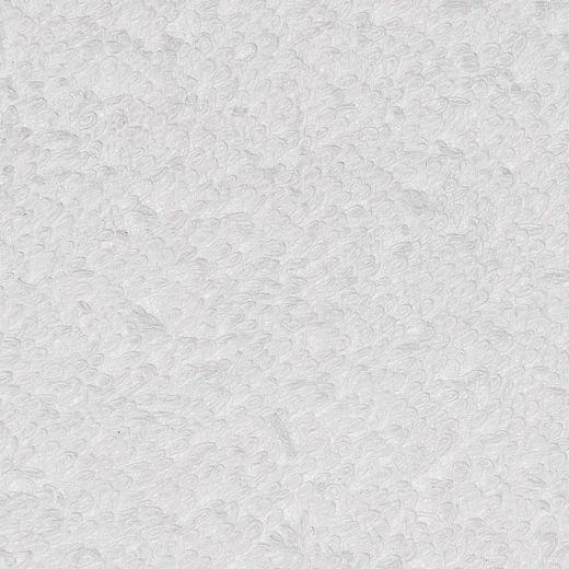 Babero para adulto Rizo/PVC con lazo detalle