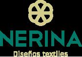 Blog de Nerina Diseños Textiles